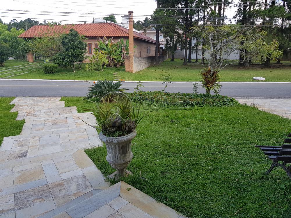Alugar Casa / Sobrado em Condominio em Santana de Parnaíba apenas R$ 6.000,00 - Foto 65