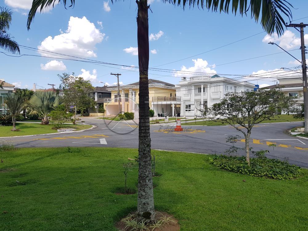 Alugar Casa / Sobrado em Condominio em Santana de Parnaíba apenas R$ 6.000,00 - Foto 67