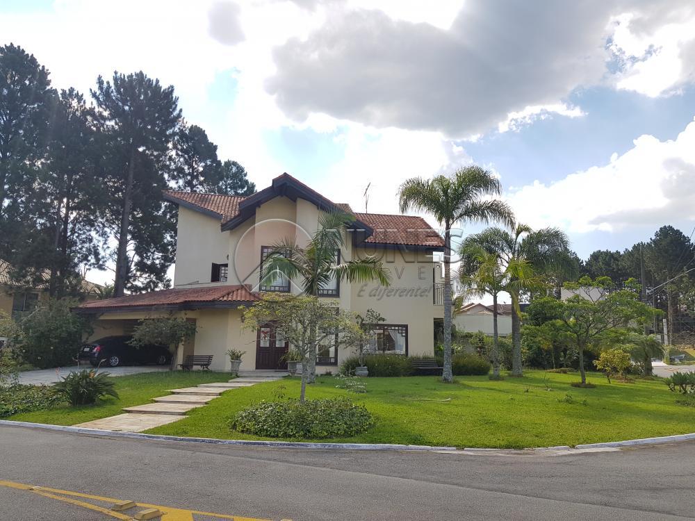 Alugar Casa / Sobrado em Condominio em Santana de Parnaíba apenas R$ 5.000,00 - Foto 68