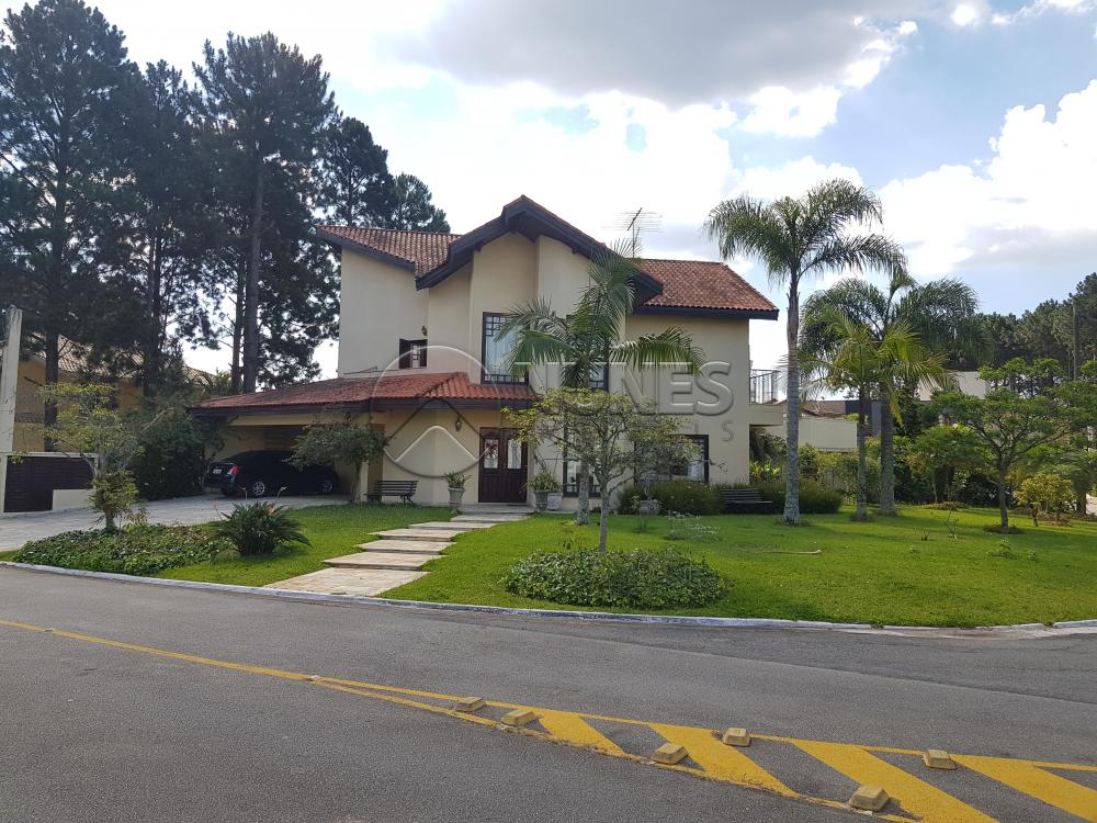 Alugar Casa / Sobrado em Condominio em Santana de Parnaíba apenas R$ 6.000,00 - Foto 69