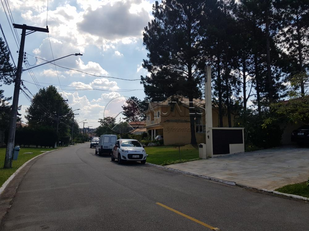 Alugar Casa / Sobrado em Condominio em Santana de Parnaíba apenas R$ 5.000,00 - Foto 77