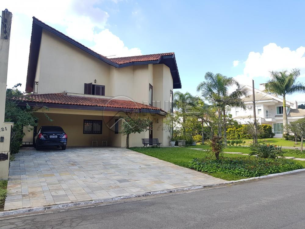 Alugar Casa / Sobrado em Condominio em Santana de Parnaíba apenas R$ 6.000,00 - Foto 73