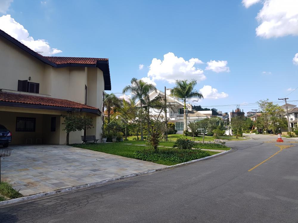 Alugar Casa / Sobrado em Condominio em Santana de Parnaíba apenas R$ 6.000,00 - Foto 75