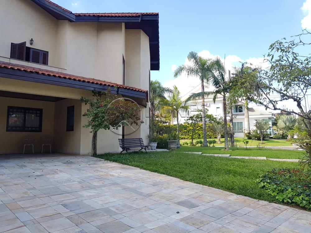 Alugar Casa / Sobrado em Condominio em Santana de Parnaíba apenas R$ 6.000,00 - Foto 74