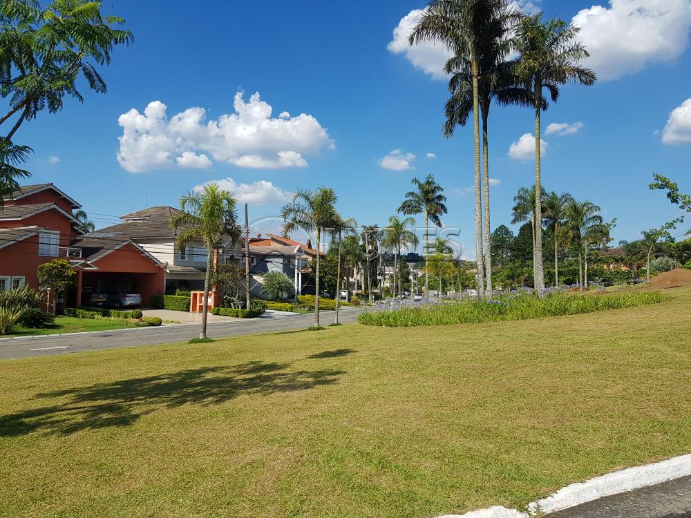 Alugar Casa / Sobrado em Condominio em Santana de Parnaíba apenas R$ 5.000,00 - Foto 80