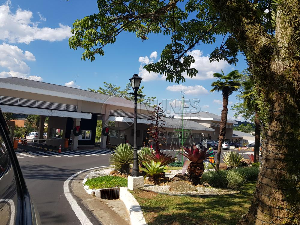 Alugar Casa / Sobrado em Condominio em Santana de Parnaíba apenas R$ 5.000,00 - Foto 83