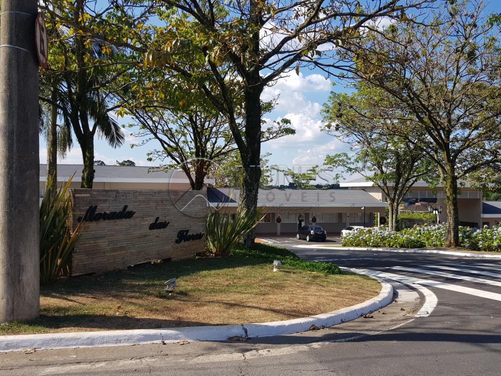 Alugar Casa / Sobrado em Condominio em Santana de Parnaíba apenas R$ 6.000,00 - Foto 84