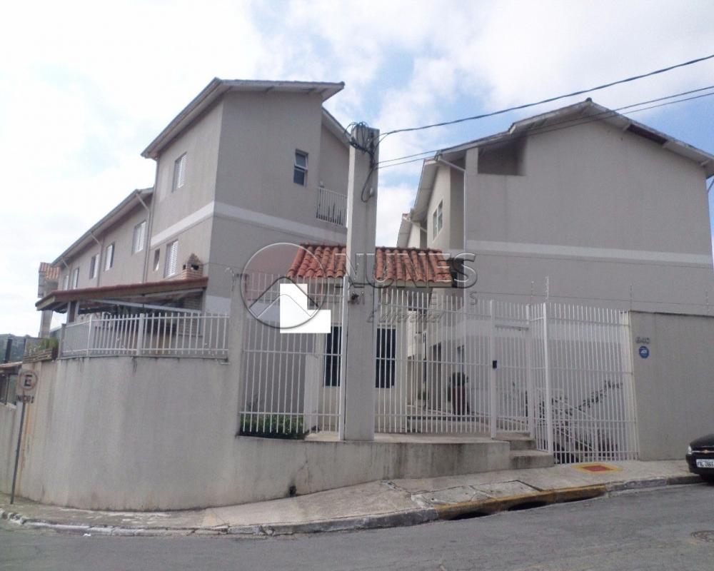 Comprar Casa / Sobrado em Condominio em Barueri apenas R$ 550.000,00 - Foto 2