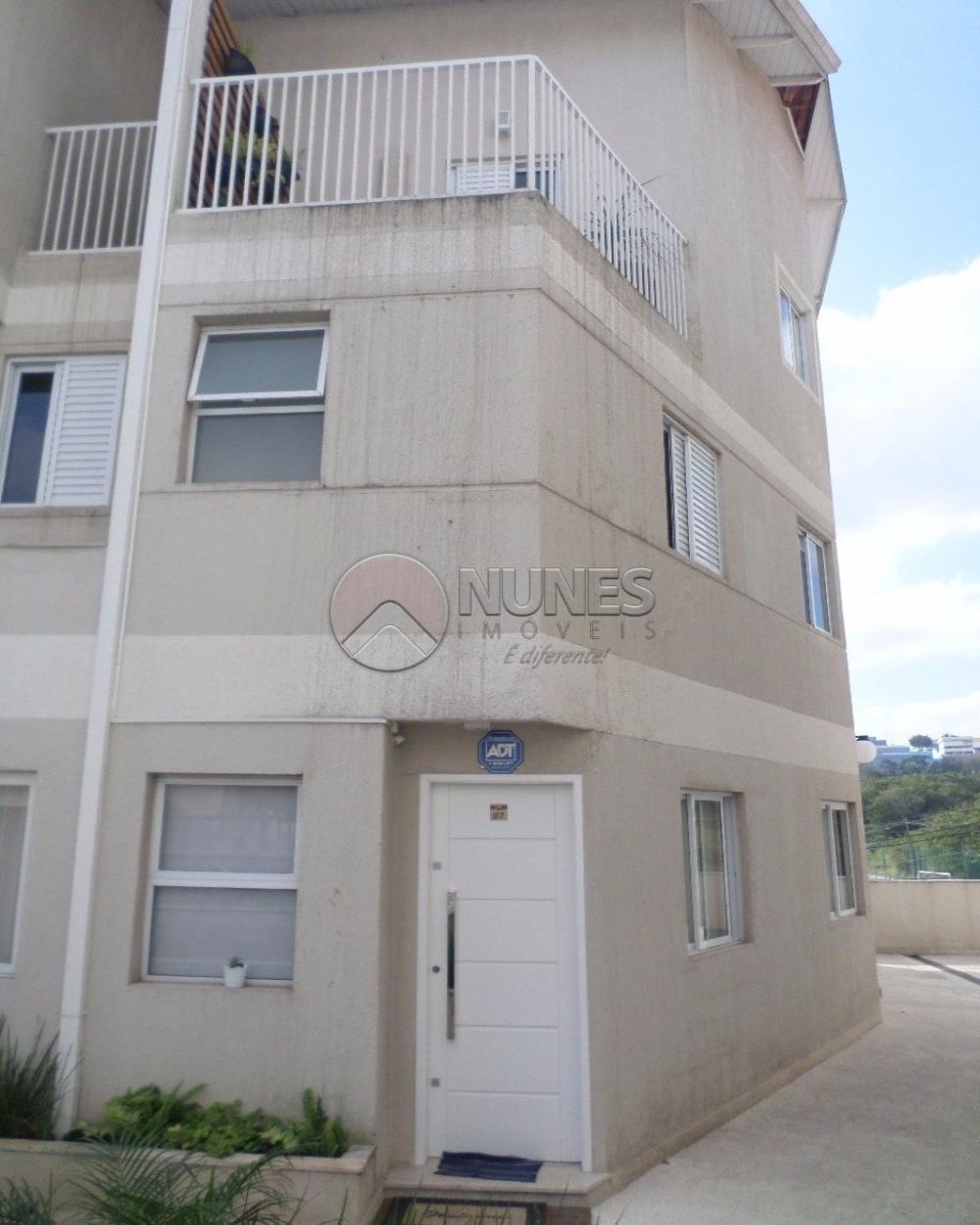 Comprar Casa / Sobrado em Condominio em Barueri apenas R$ 550.000,00 - Foto 3