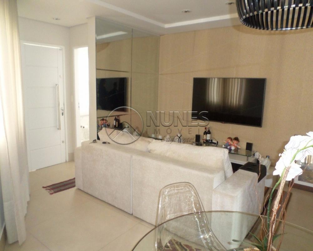 Comprar Casa / Sobrado em Condominio em Barueri apenas R$ 550.000,00 - Foto 5