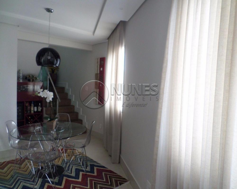 Comprar Casa / Sobrado em Condominio em Barueri apenas R$ 550.000,00 - Foto 6