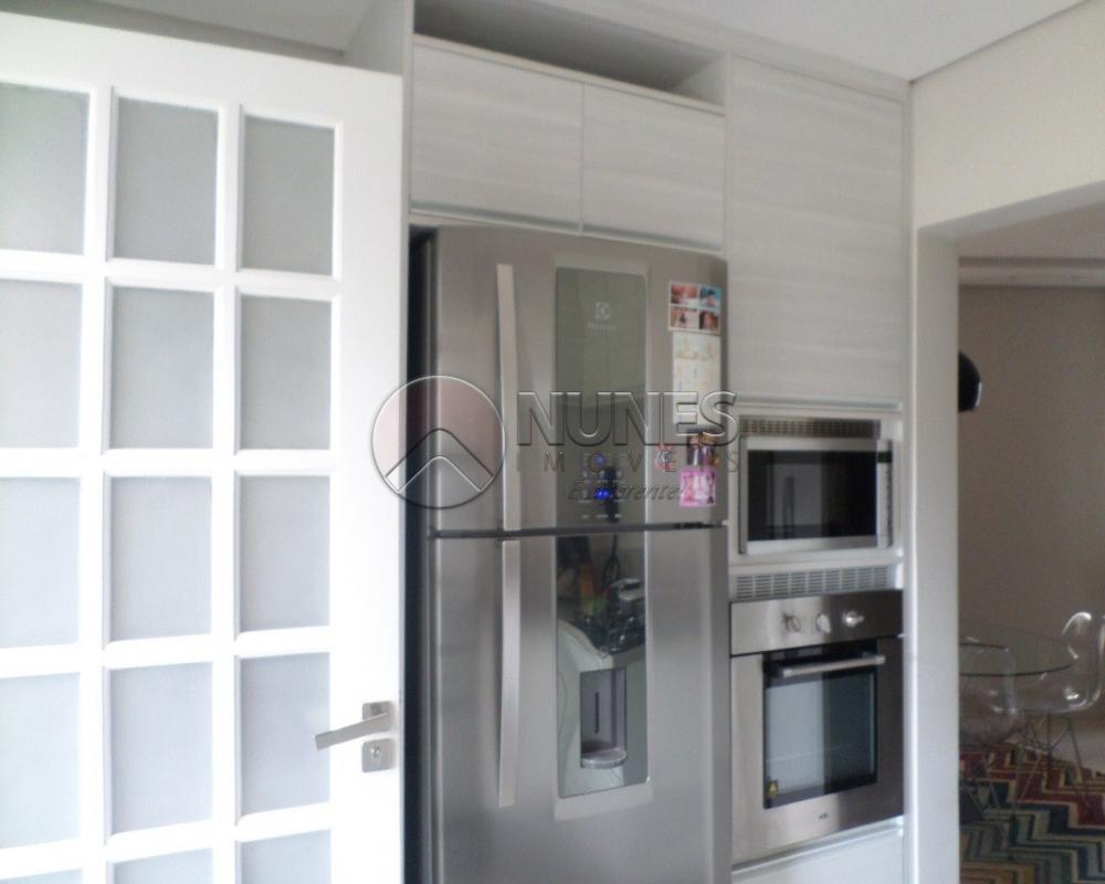 Comprar Casa / Sobrado em Condominio em Barueri apenas R$ 550.000,00 - Foto 7