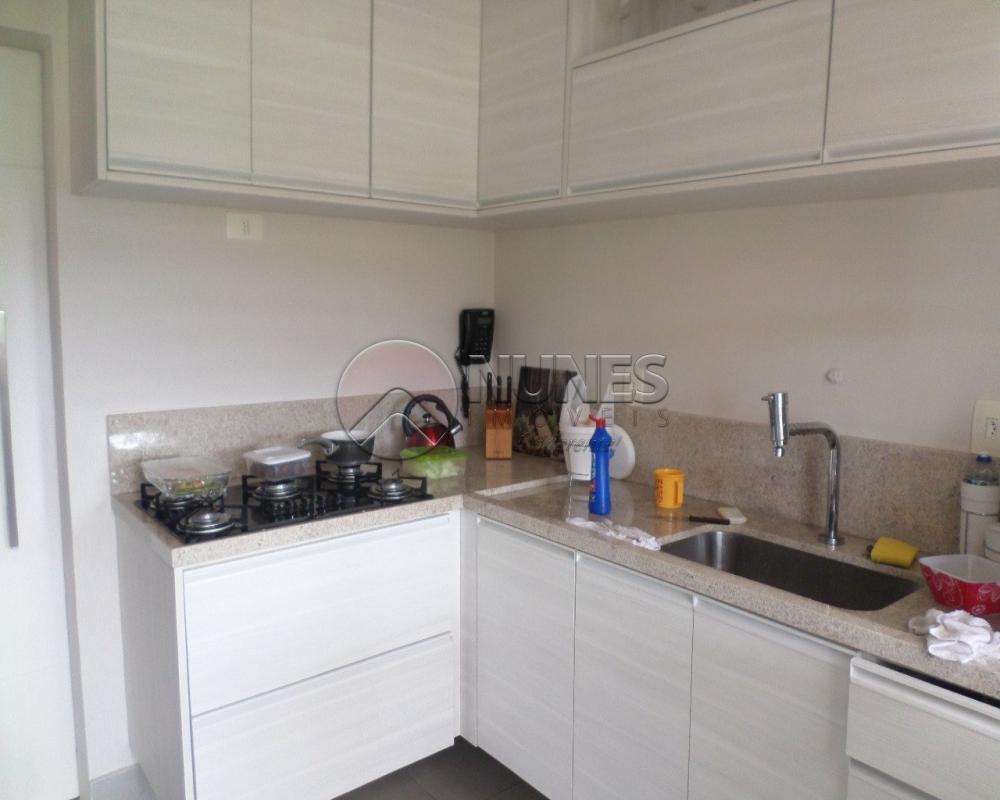 Comprar Casa / Sobrado em Condominio em Barueri apenas R$ 550.000,00 - Foto 8