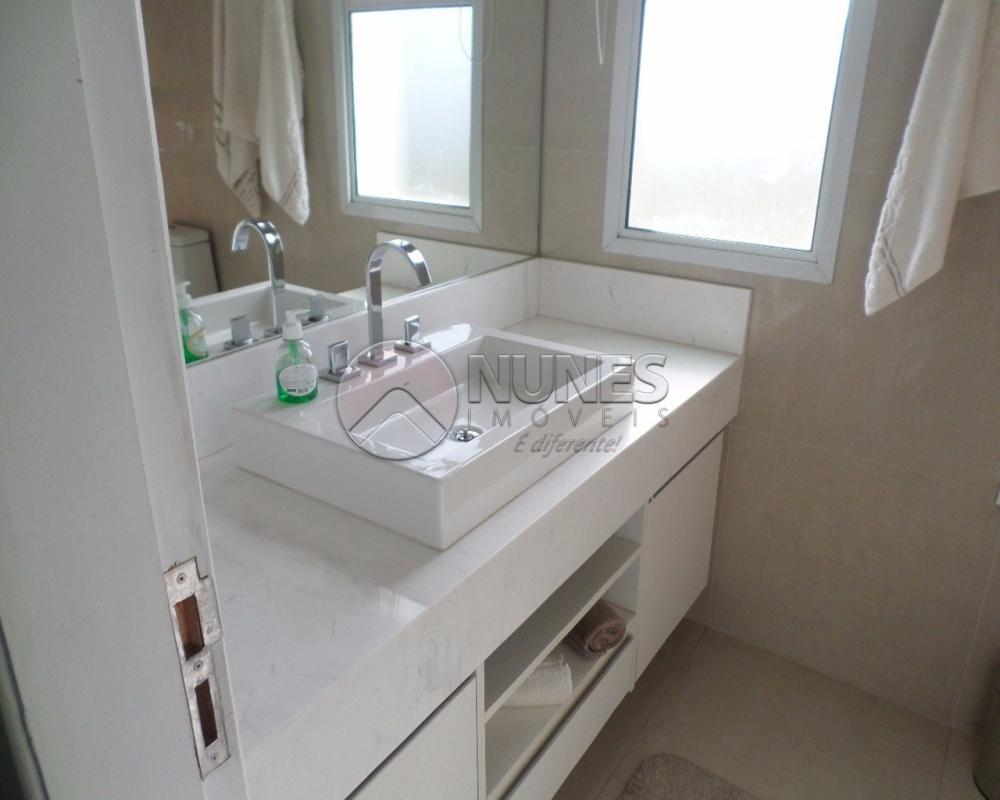 Comprar Casa / Sobrado em Condominio em Barueri apenas R$ 550.000,00 - Foto 11