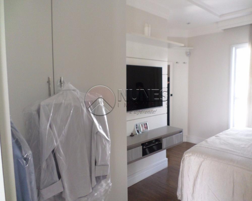 Comprar Casa / Sobrado em Condominio em Barueri apenas R$ 550.000,00 - Foto 9