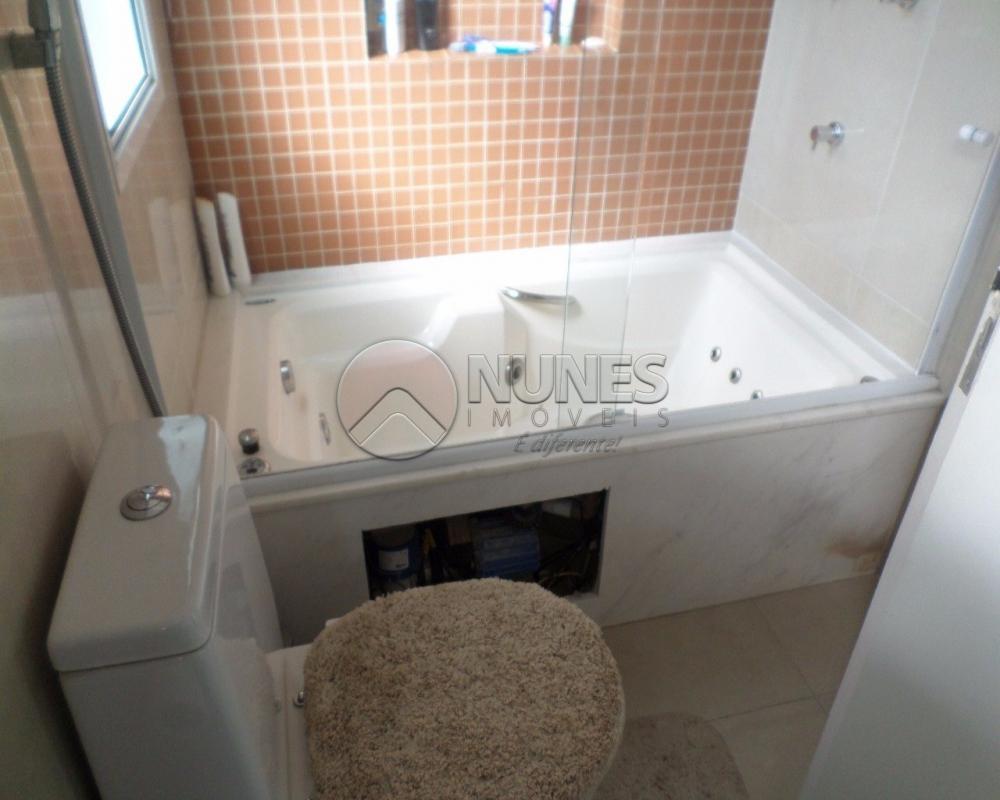 Comprar Casa / Sobrado em Condominio em Barueri apenas R$ 550.000,00 - Foto 10
