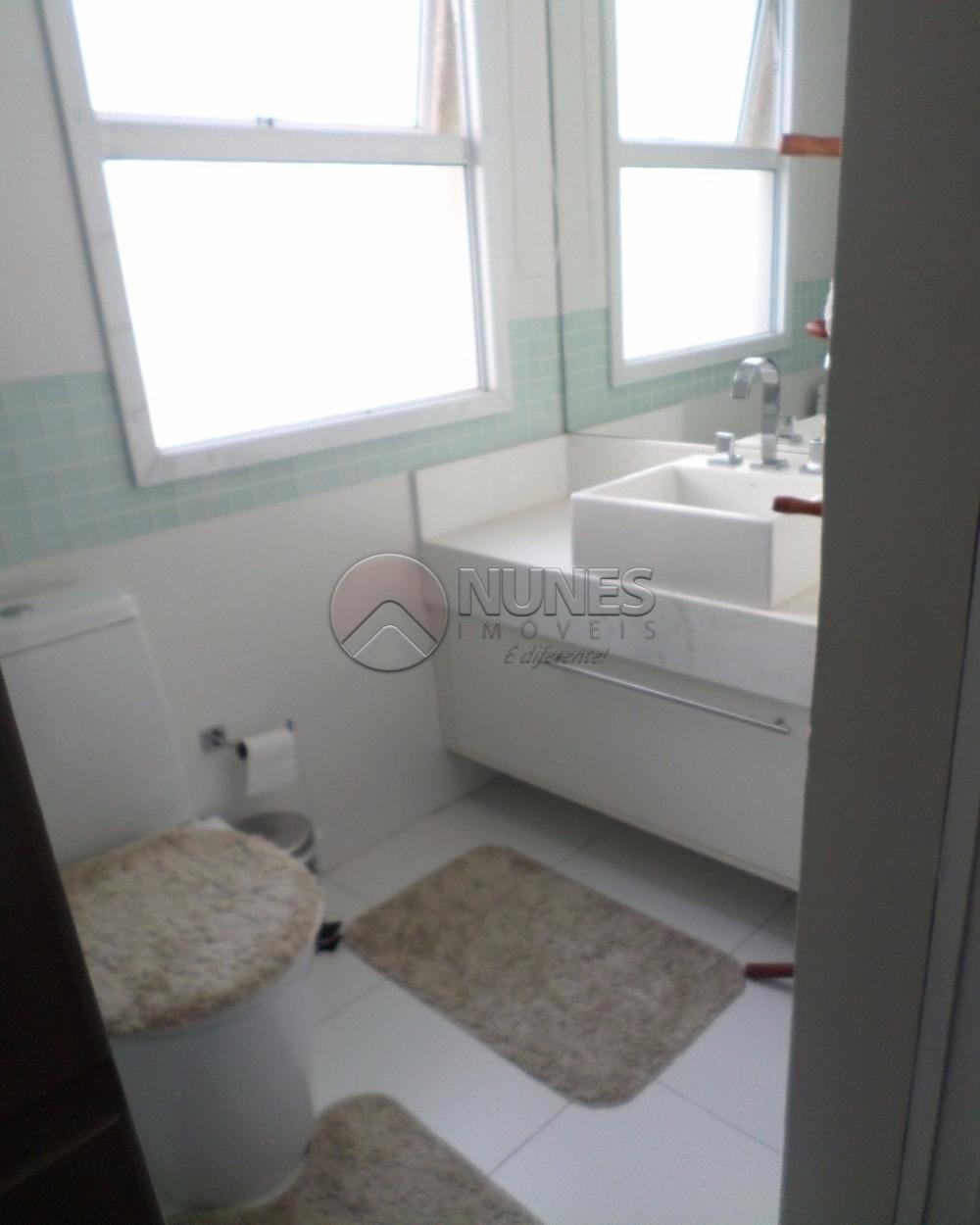 Comprar Casa / Sobrado em Condominio em Barueri apenas R$ 550.000,00 - Foto 12