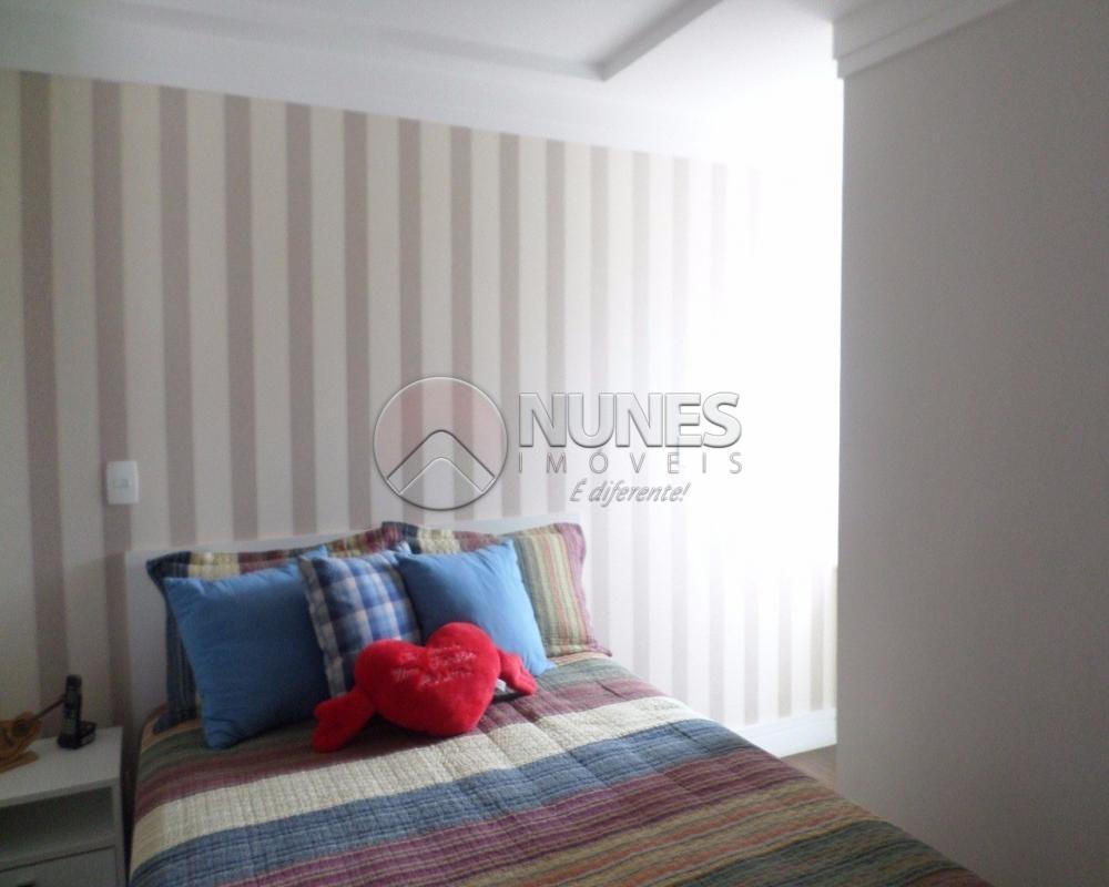 Comprar Casa / Sobrado em Condominio em Barueri apenas R$ 550.000,00 - Foto 13