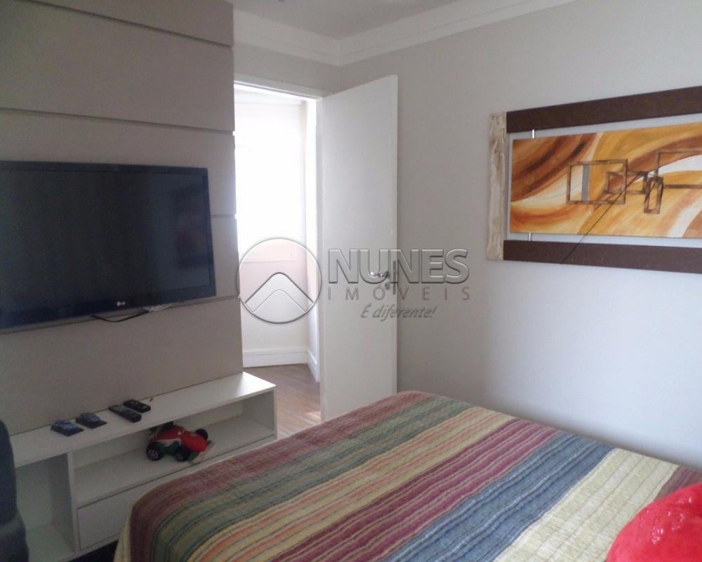 Comprar Casa / Sobrado em Condominio em Barueri apenas R$ 550.000,00 - Foto 14
