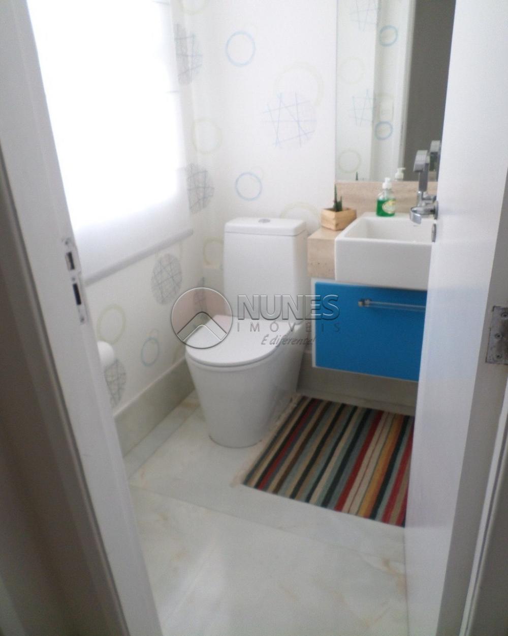 Comprar Casa / Sobrado em Condominio em Barueri apenas R$ 550.000,00 - Foto 15