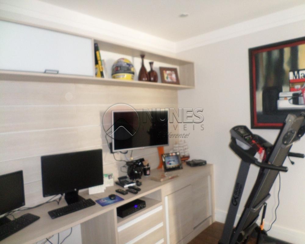 Comprar Casa / Sobrado em Condominio em Barueri apenas R$ 550.000,00 - Foto 16
