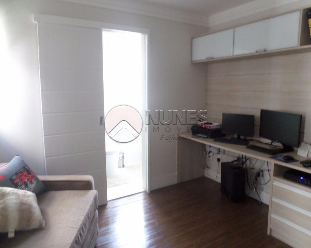Comprar Casa / Sobrado em Condominio em Barueri apenas R$ 550.000,00 - Foto 17