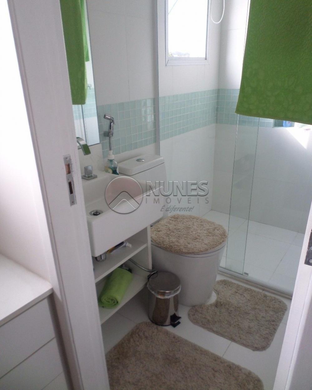 Comprar Casa / Sobrado em Condominio em Barueri apenas R$ 550.000,00 - Foto 18