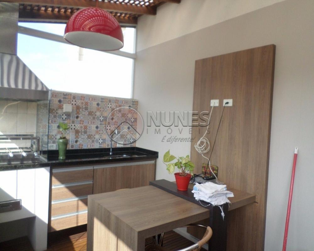 Comprar Casa / Sobrado em Condominio em Barueri apenas R$ 550.000,00 - Foto 19