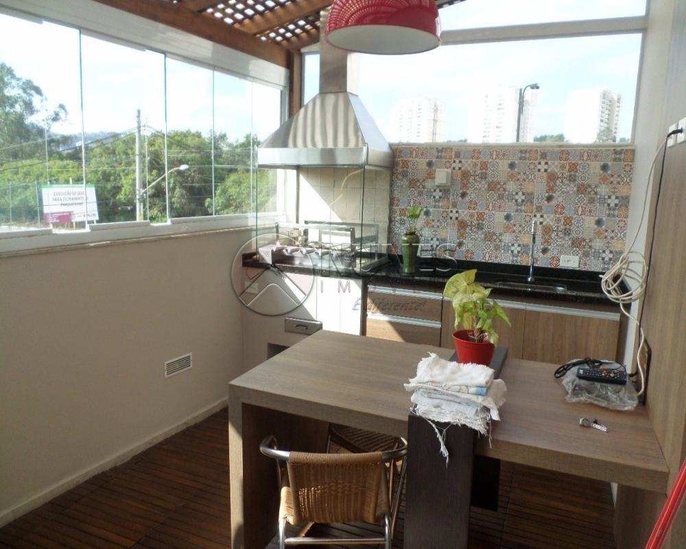 Comprar Casa / Sobrado em Condominio em Barueri apenas R$ 550.000,00 - Foto 20