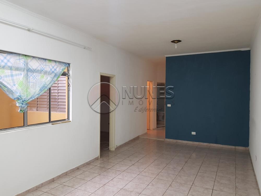 Alugar Casa / Terrea em Osasco apenas R$ 1.390,00 - Foto 2