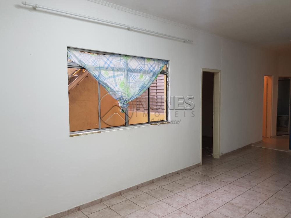 Alugar Casa / Terrea em Osasco apenas R$ 1.390,00 - Foto 3