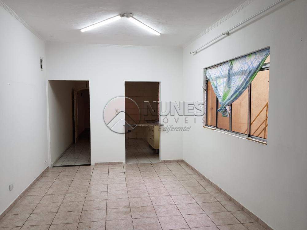 Alugar Casa / Terrea em Osasco apenas R$ 1.390,00 - Foto 4