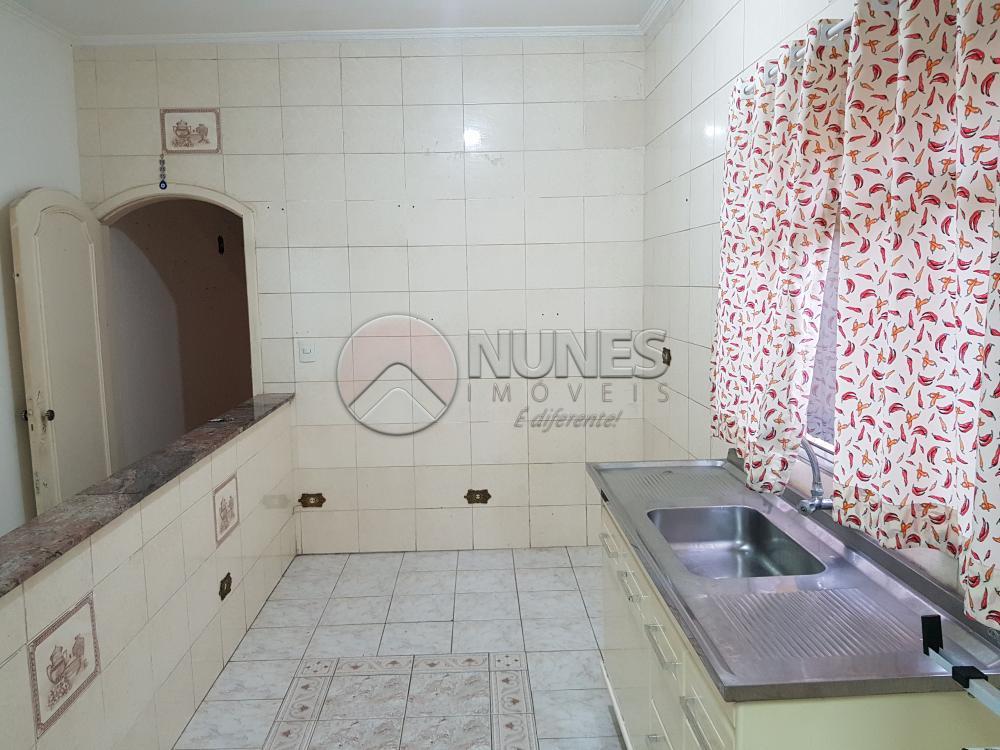 Alugar Casa / Terrea em Osasco apenas R$ 1.390,00 - Foto 5