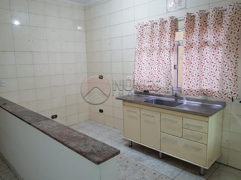 Alugar Casa / Terrea em Osasco apenas R$ 1.390,00 - Foto 6