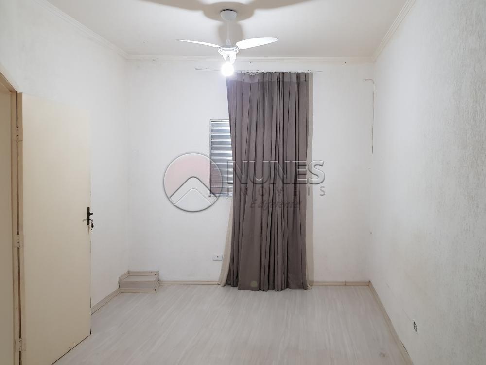 Alugar Casa / Terrea em Osasco apenas R$ 1.390,00 - Foto 7