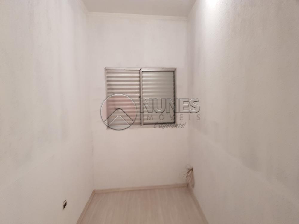 Alugar Casa / Terrea em Osasco apenas R$ 1.390,00 - Foto 9