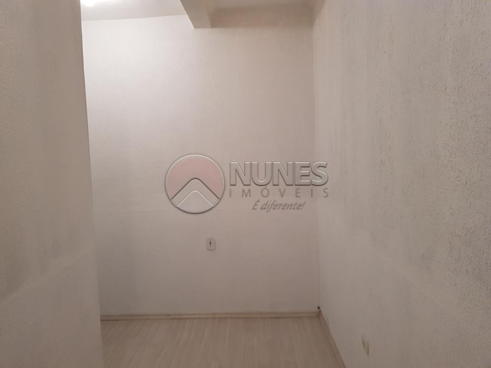 Alugar Casa / Terrea em Osasco apenas R$ 1.390,00 - Foto 10