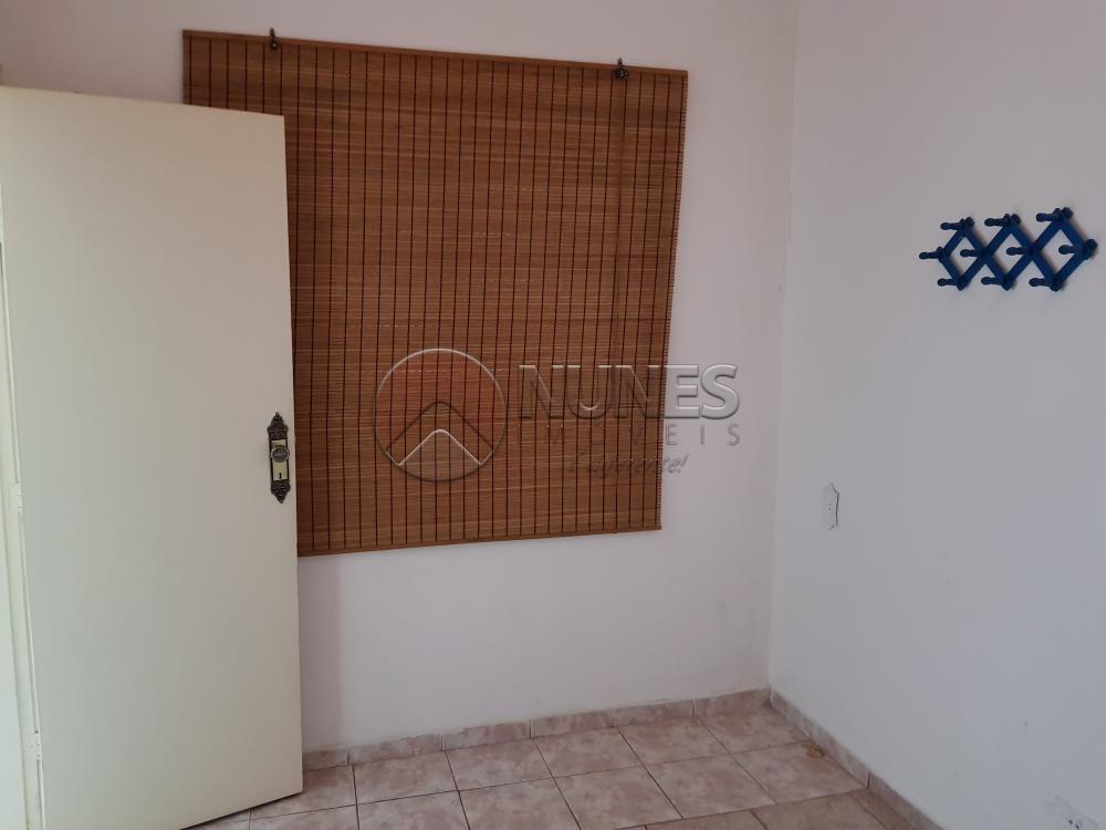 Alugar Casa / Terrea em Osasco apenas R$ 1.390,00 - Foto 11