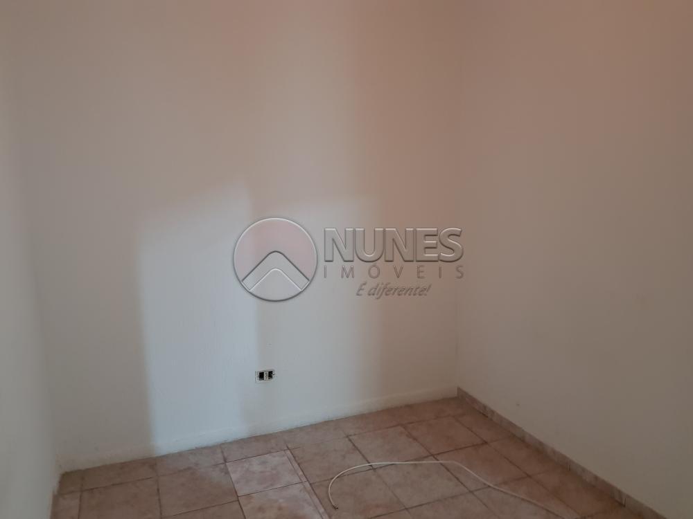 Alugar Casa / Terrea em Osasco apenas R$ 1.390,00 - Foto 12