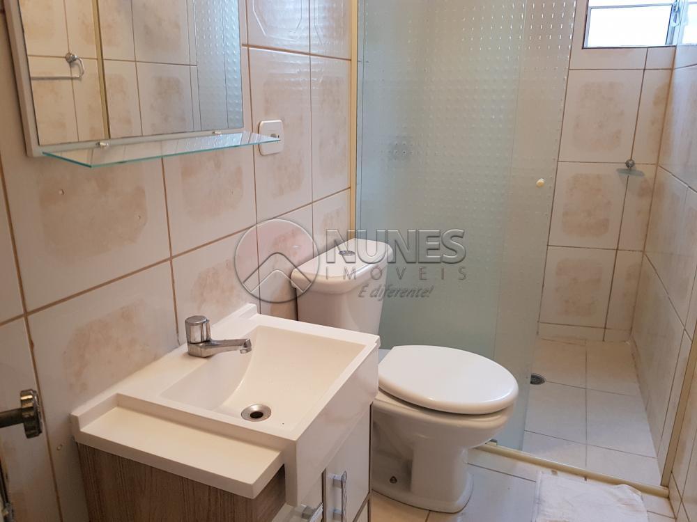 Alugar Casa / Terrea em Osasco apenas R$ 1.390,00 - Foto 13