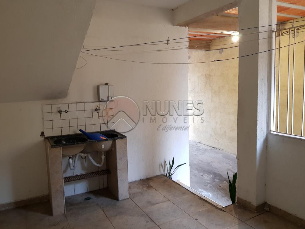 Alugar Casa / Terrea em Osasco apenas R$ 1.390,00 - Foto 14