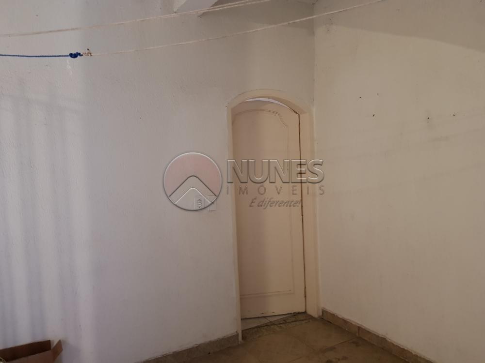 Alugar Casa / Terrea em Osasco apenas R$ 1.390,00 - Foto 15