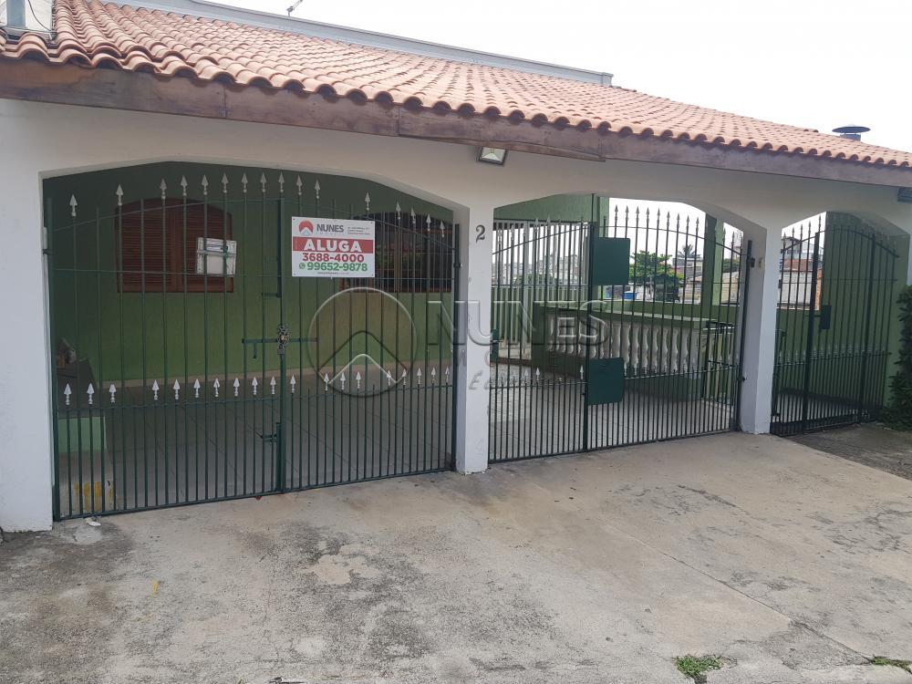 Alugar Casa / Terrea em Osasco apenas R$ 1.450,00 - Foto 1