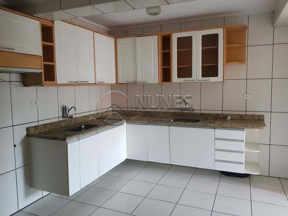 Alugar Casa / Terrea em Osasco apenas R$ 1.450,00 - Foto 10