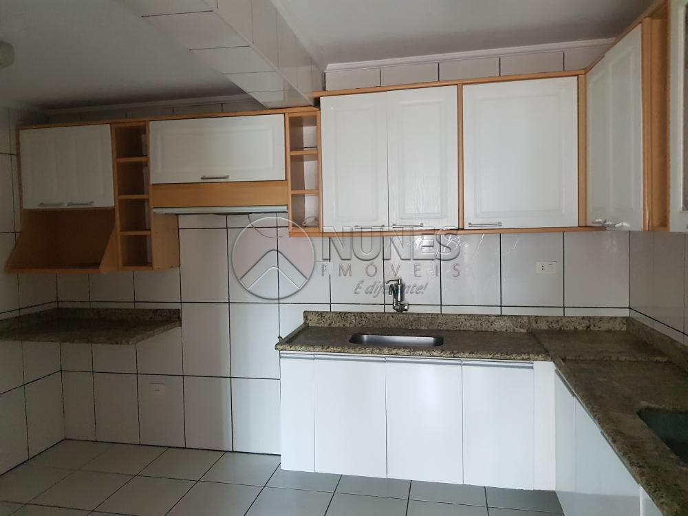 Alugar Casa / Terrea em Osasco apenas R$ 1.450,00 - Foto 11