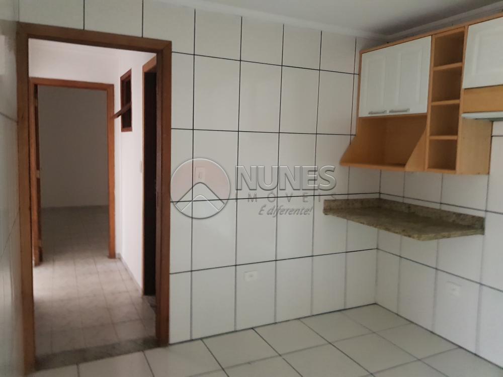 Alugar Casa / Terrea em Osasco apenas R$ 1.450,00 - Foto 12