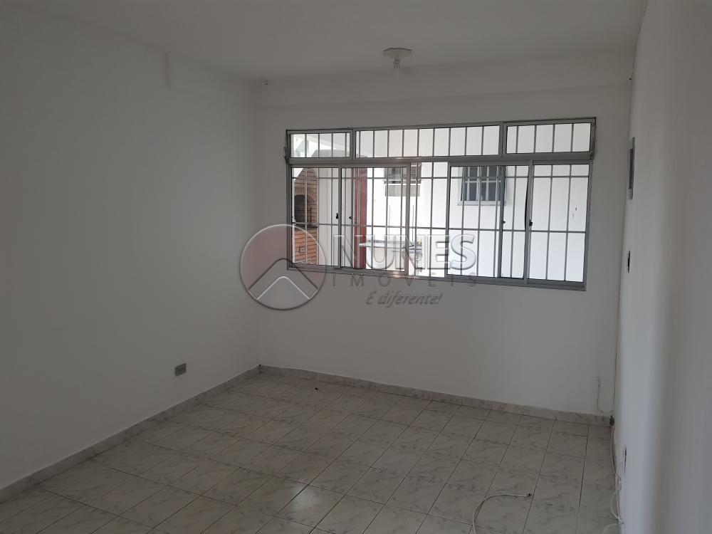 Alugar Casa / Terrea em Osasco apenas R$ 1.450,00 - Foto 5