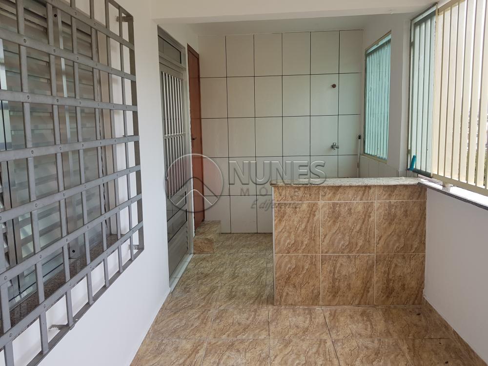 Alugar Casa / Terrea em Osasco apenas R$ 1.450,00 - Foto 15