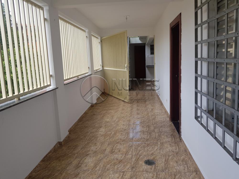 Alugar Casa / Terrea em Osasco apenas R$ 1.450,00 - Foto 17