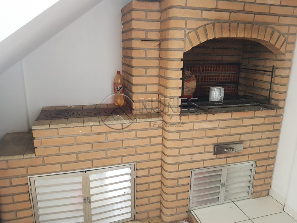 Alugar Casa / Terrea em Osasco apenas R$ 1.450,00 - Foto 20